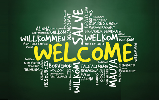 Welcoming Immigrant Students With A High Quality Education Kappanonline Org Callahan schools spend $9,217 per student (the us average is $12,383). welcoming immigrant students with a